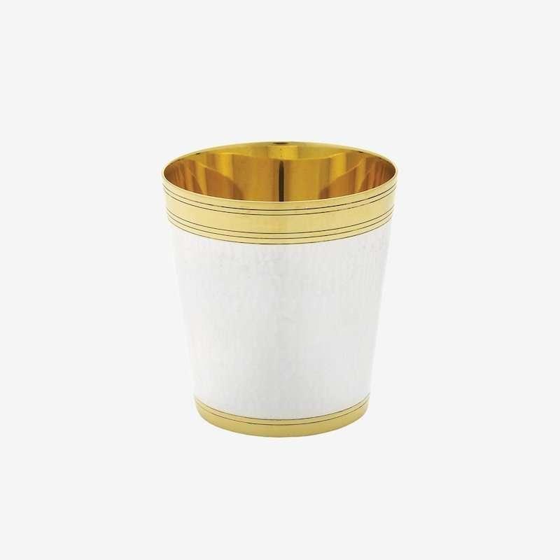 Handbeaten-Beaker-Small