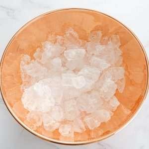 deep_copper_bowl_2