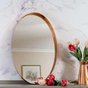 oval_copper_mirror_MAIN