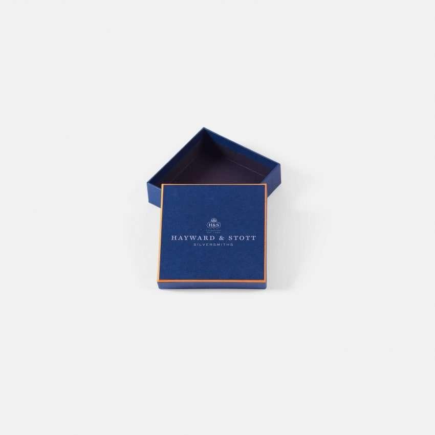 Hayward & Stott Accessories Box