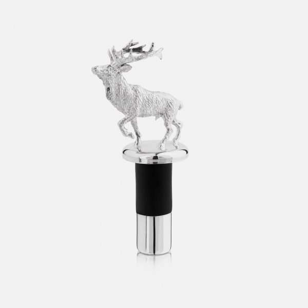 Red_Stag_bottle_stopper_1