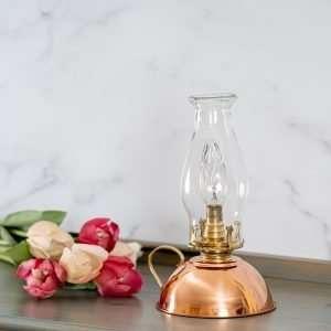 copper_lamp_MAIN