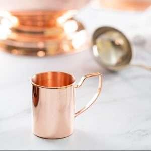 cylinder_copper_mug_MAIN
